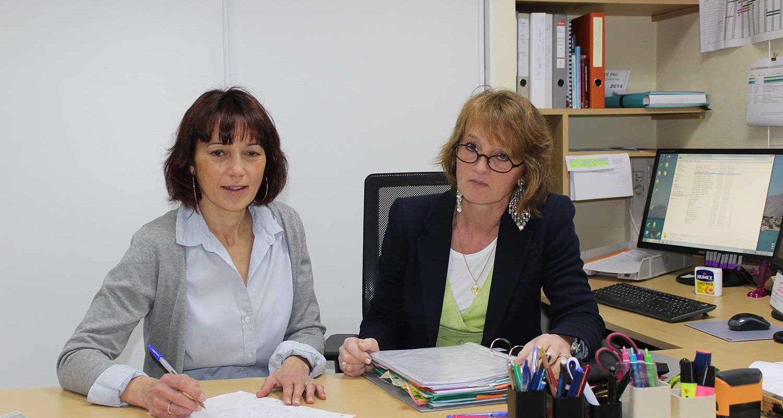 Quipe arexas architectes et experts associ s for Collaborateur d architecte onisep